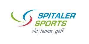 http://www.spitalersports.com/