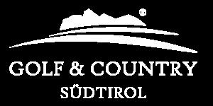 Golf & Country Südtirol